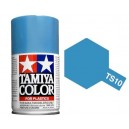 Tamiya spray acrilico TS10 French blue, 100ml